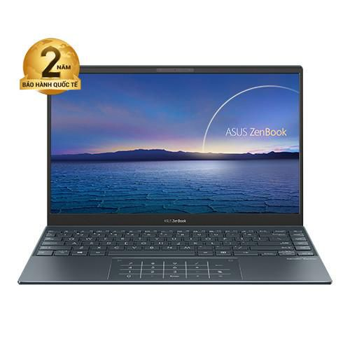 Asus ZenBook 13 UX325EA-EG079T