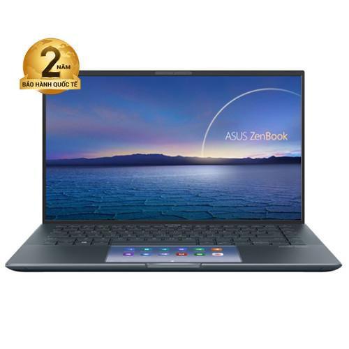 Asus ZenBook UX435EG-AI099T