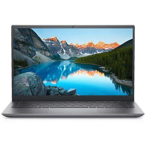 Dell Inspiron 5410 (i5-11300H, Ram 8GB, SSD 512GB, 14FHD)