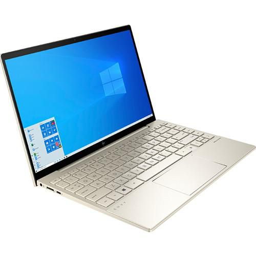 HP Envy 13-ba1030TU 2K0B6PA