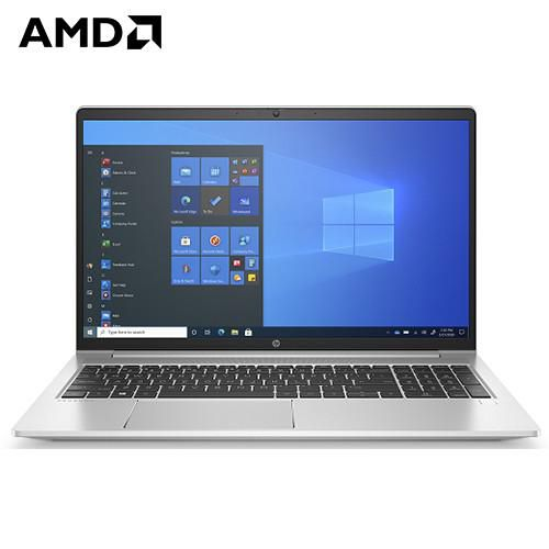 HP Probook 450 G8 2Z6K6PA