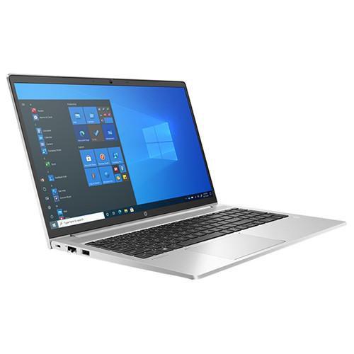 HP Probook 430 G8 2Z6E9PA
