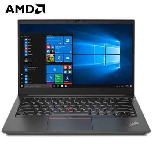 Lenovo ThinkPad E15 Gen 2 20TD0081VA