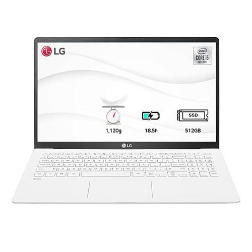LG Gram 2020 15ZD90N-V.AX56A5