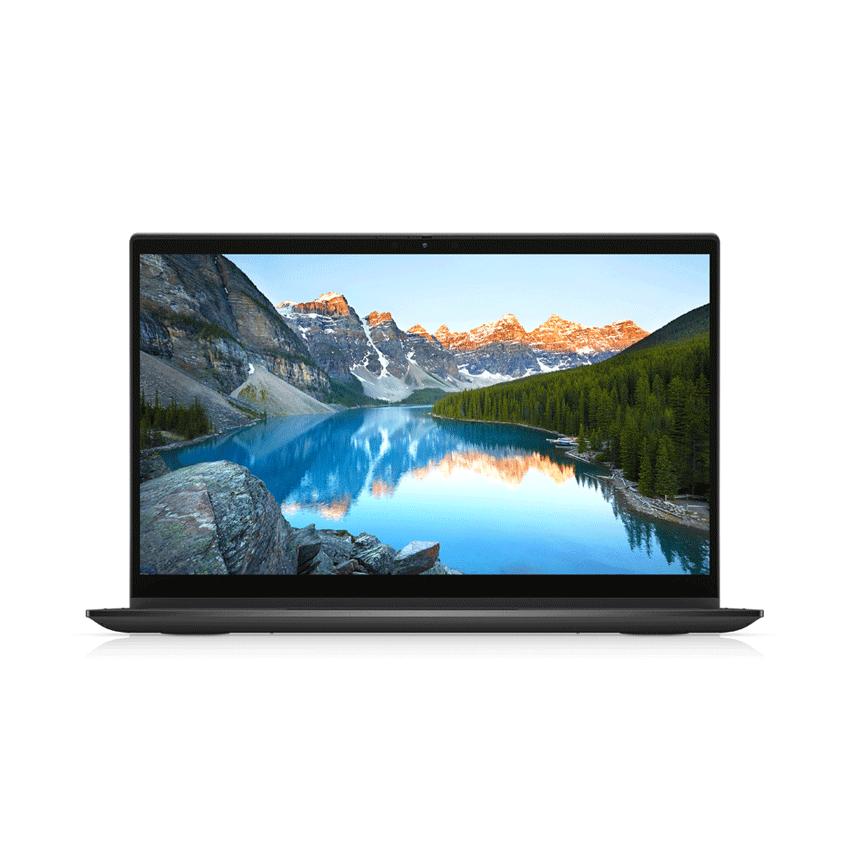 Dell Inspiron 7306 T7306A