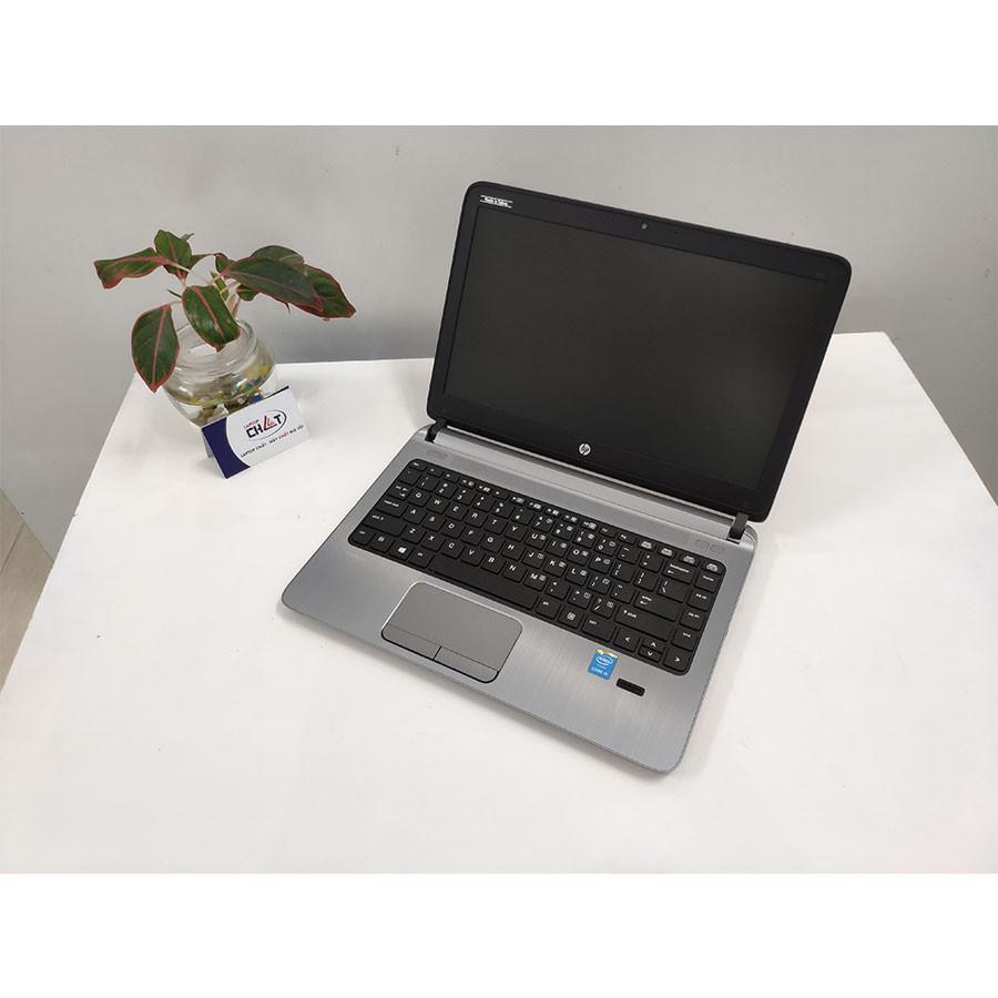 Laptop  HP Probook 430 G2
