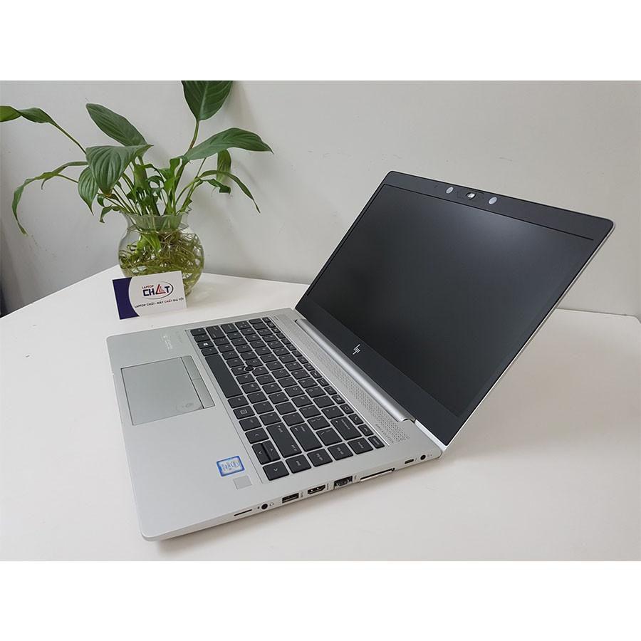 Laptop HP Elitebook 840 G5 i5