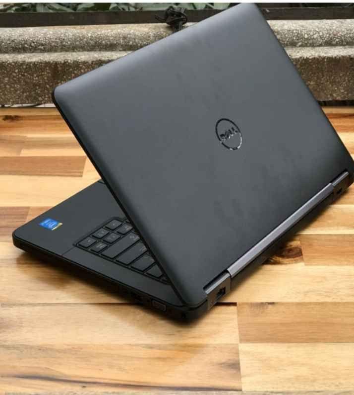 Laptop Cũ Dell Latitude E5440 - Intel Core i7