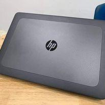 Laptop Workstation Cũ HP Zbook 15 G3 - Intel Core i7