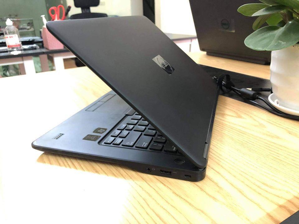 Laptop Cũ Dell Latitude E7450 - Intel Core i7