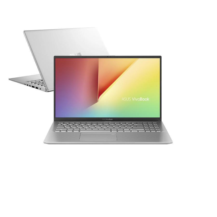 [Mới 100% Full-Box] Laptop Asus Vivobook A512FA EJ1281T - Intel Core i5