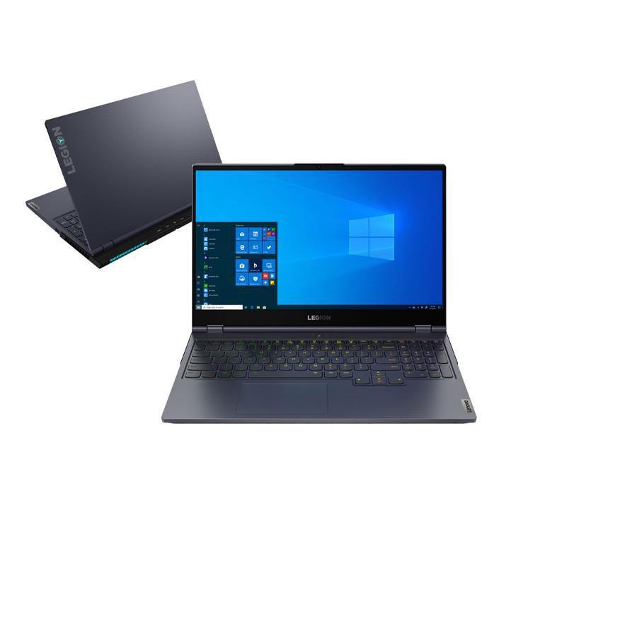 [Mới 100% Full box] Lenovo Legion 7 15IMH05 81YT001QVN - Intel Core i7