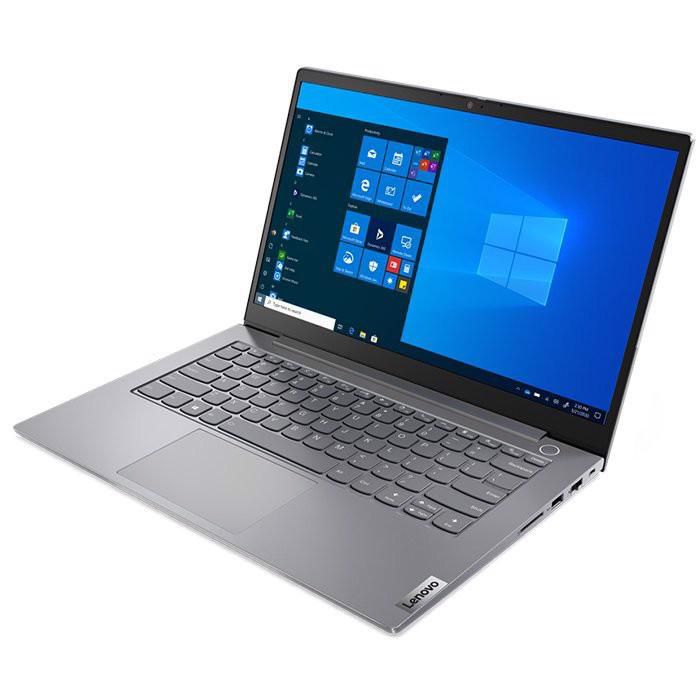 [Mới 100% Full Box] Lenovo ThinkBook 14 G2 ITL 20VD004BVN - Intel Core i5