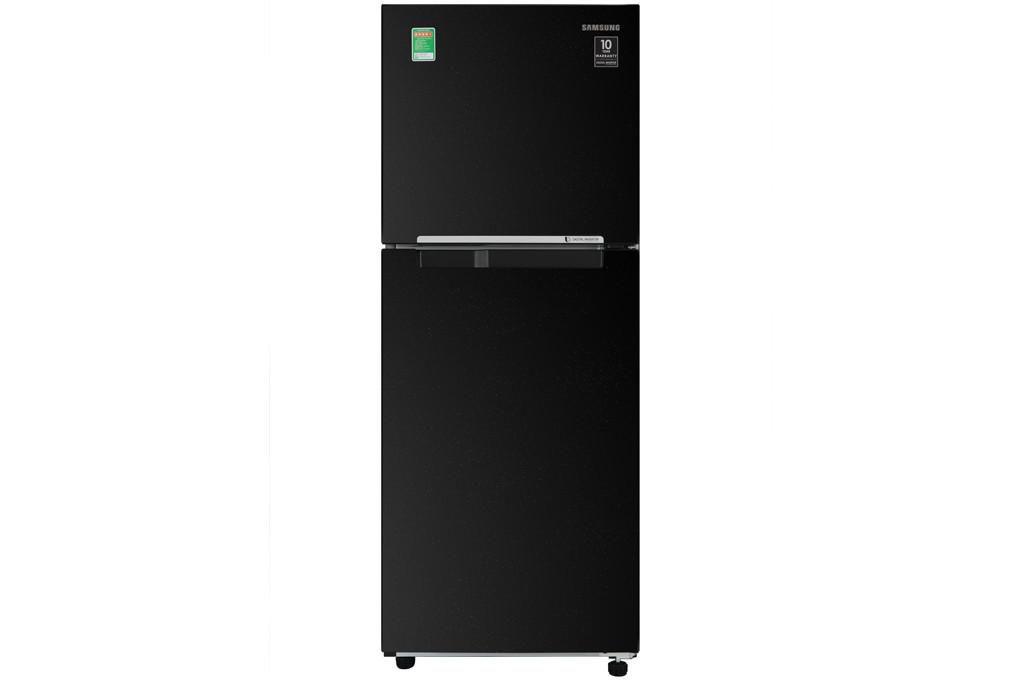Tủ lạnh Samsung Inverter RT20HAR8DBU/SV - 208 lít
