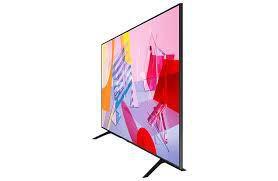 Smart TV QLED Tivi 4K Samsung 50Q65T 50 inch