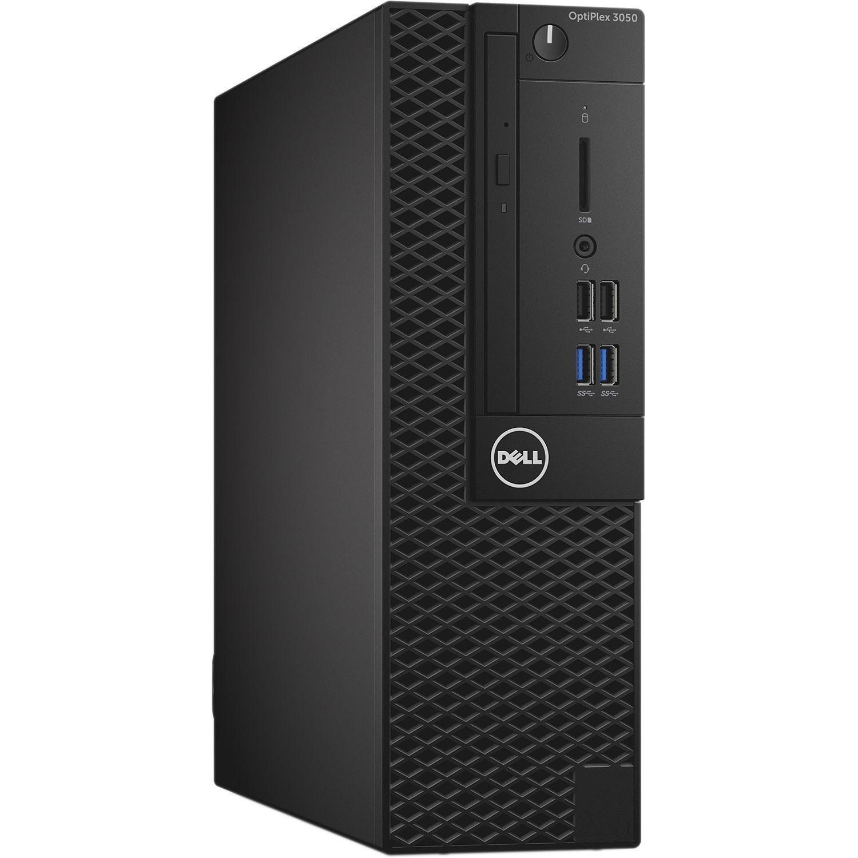 Dell Optiplex 3050 (A09)