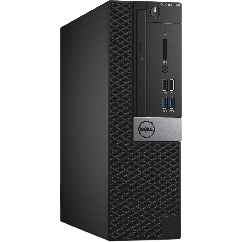 Dell Optiplex 5050 (A09)