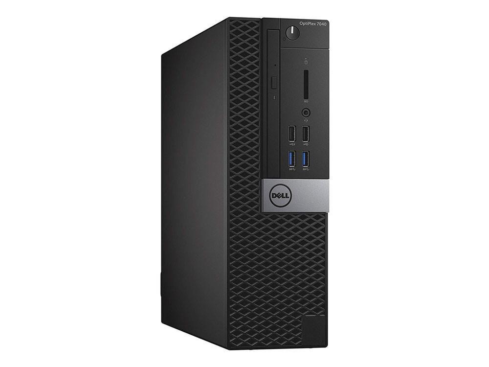 Dell Optiplex 7040 (A07)