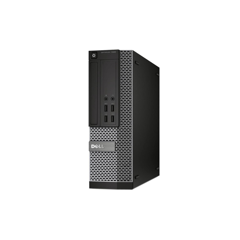 Dell Optiplex 3020 ( A07)
