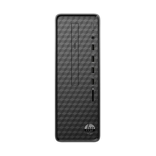 HP Slimline S01-PF0101D 7XE20AA/Core i3