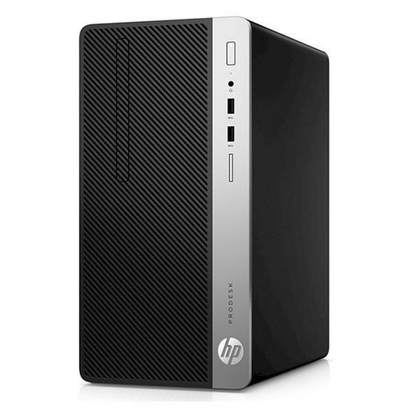 HP ProDesk 400 G4 (A04)