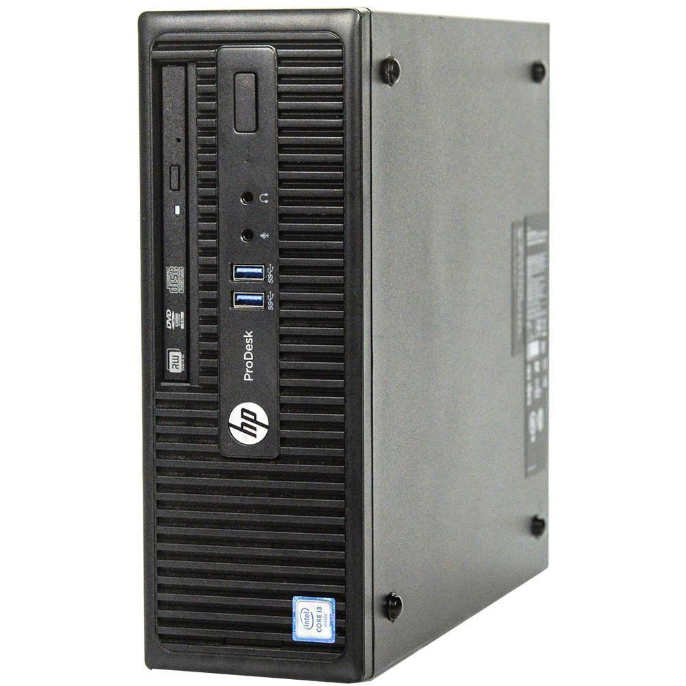 HP ProDesk 400 G3 (A04)