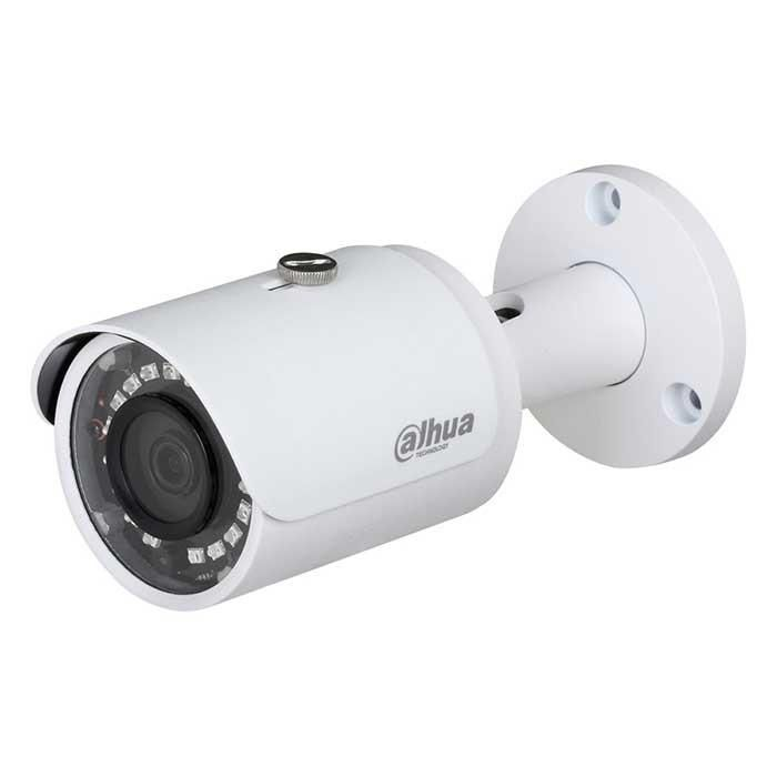 Camera HDCVI 2MP DAHUA DH-HAC-HFW1200SP-S4