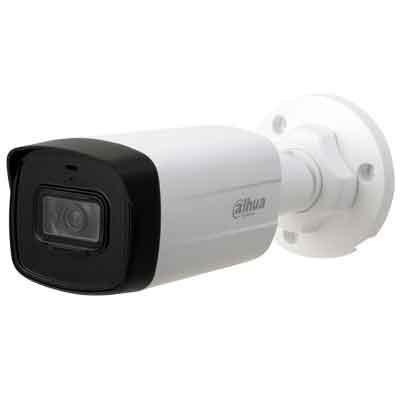 Camera HDCVI 2MP Dahua DH-HAC-HFW1200THP-S4