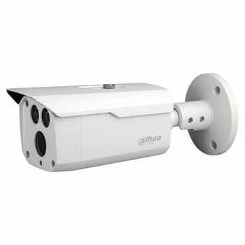 Camera HDCVI 2.0MP Dahua HAC-HFW1200DP-S3