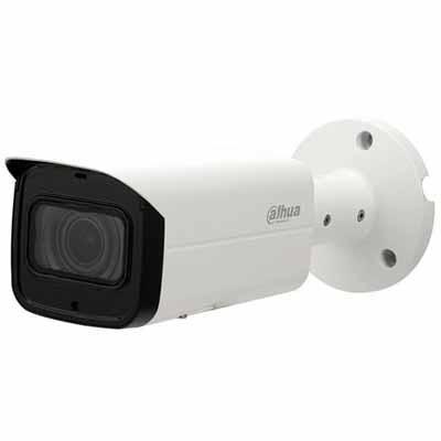 Camera HDCVI 2MP Dahua DH-HAC-HFW2249TP-I8-A-LED