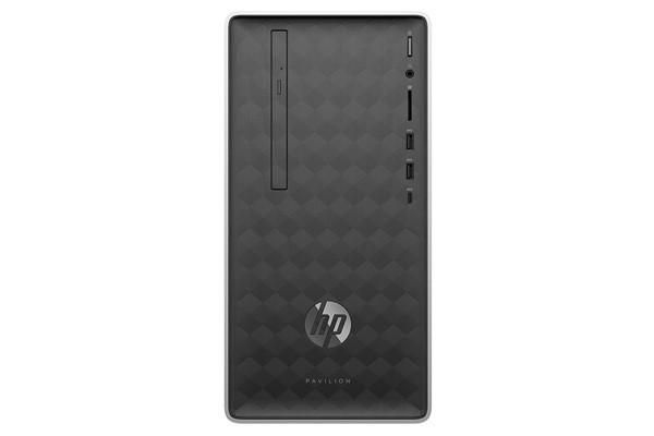 PC HP Pavilion 590-P0108D 6DV41AA