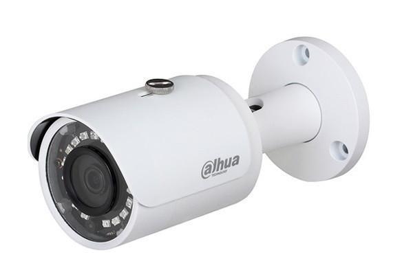 Camera 4.0 Megapixel DAHUA HAC-HFW1400SP-S2