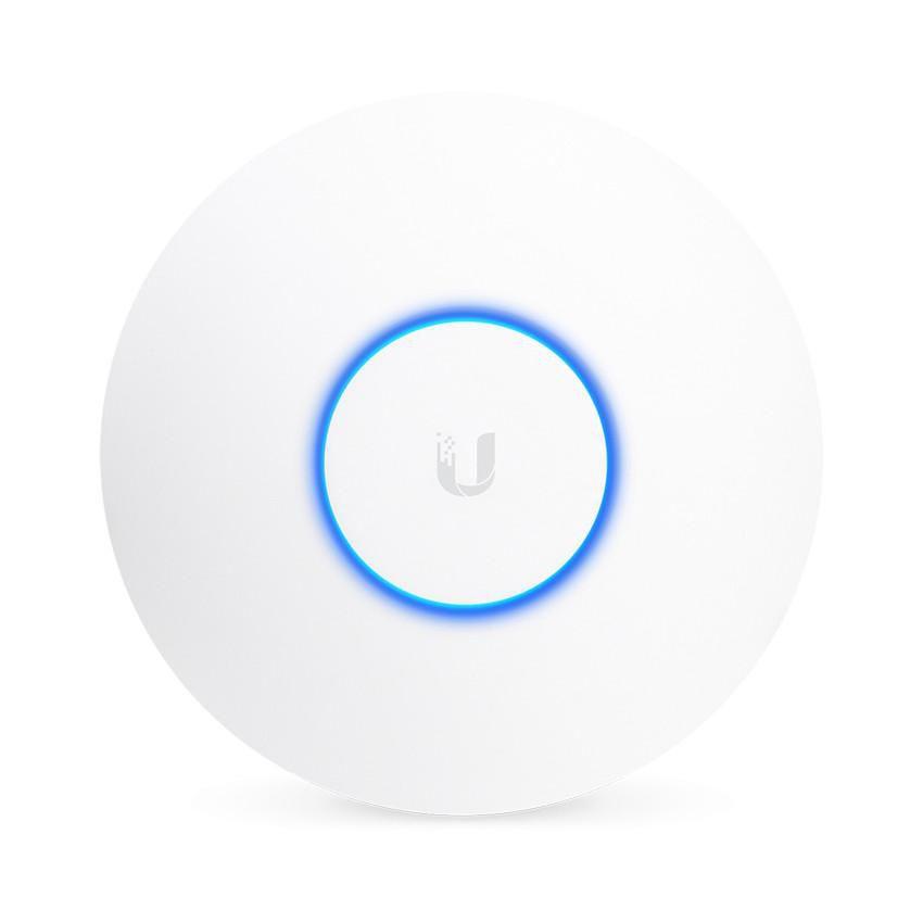 Router Ubiquiti UniFi AP AC Pro