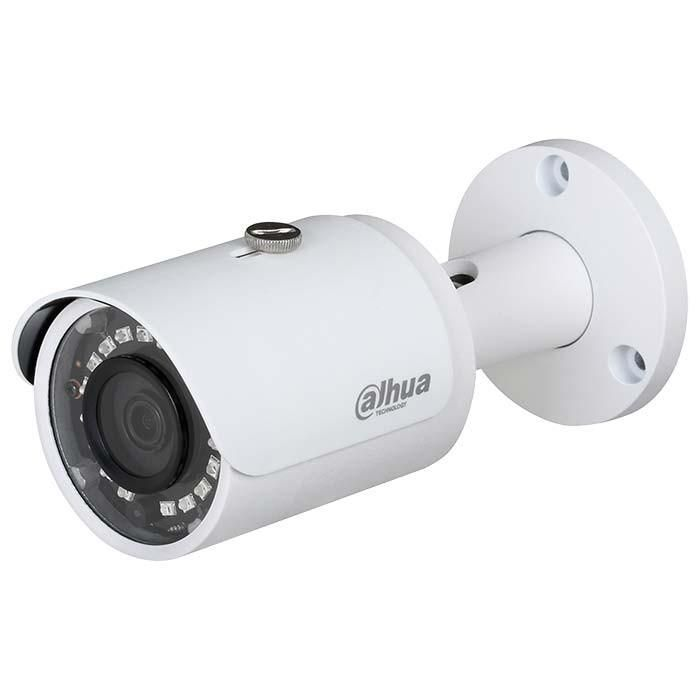 Camera HDCVI hồng ngoại 5MP Dahua DH-HAC-HFW1500SP