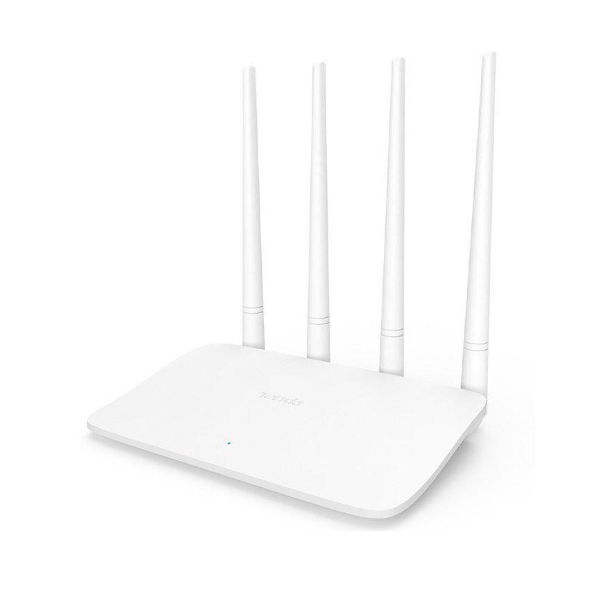 Bộ phát wifi Tenda F6 Wireless N300Mbps