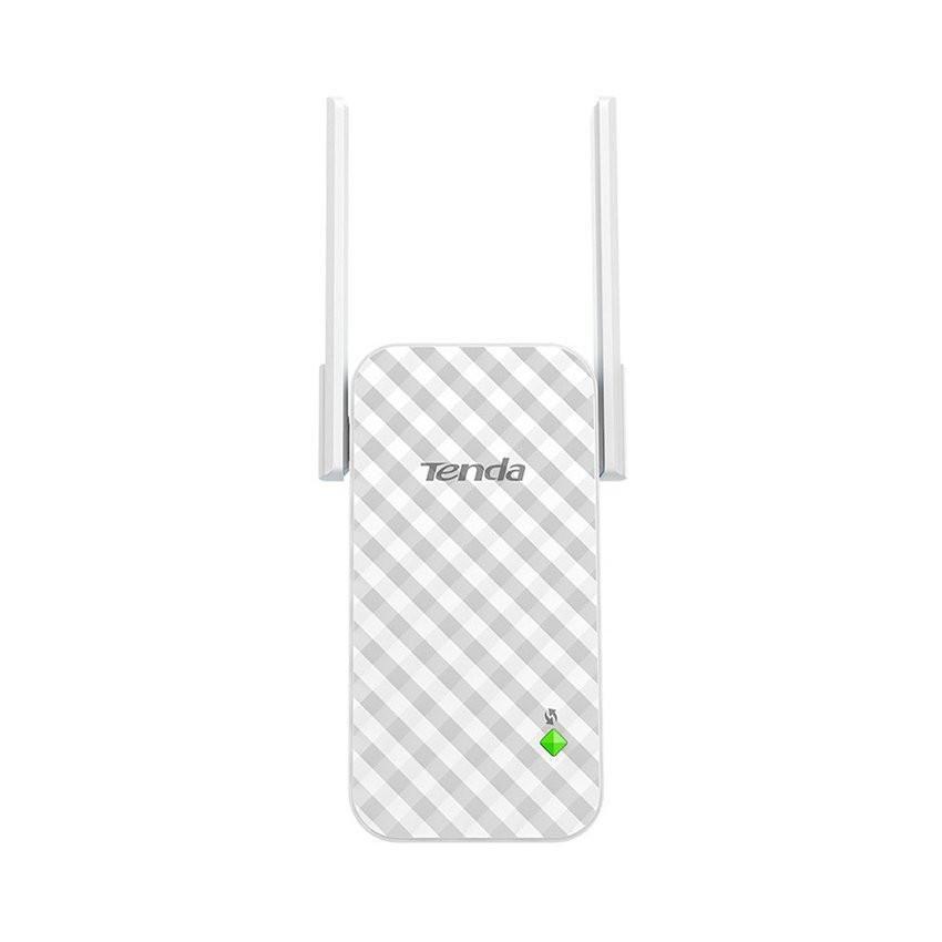 Bộ kích sóng Wifi Tenda A9 Wireless N300Mbps