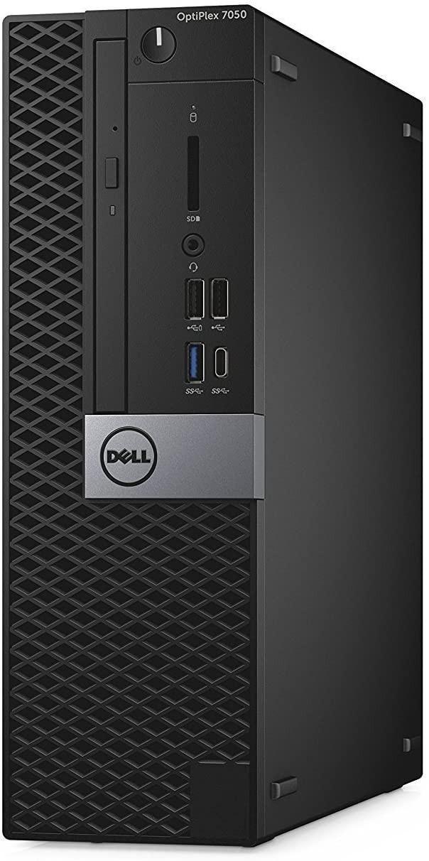 Dell Optiplex 7050 (A01)