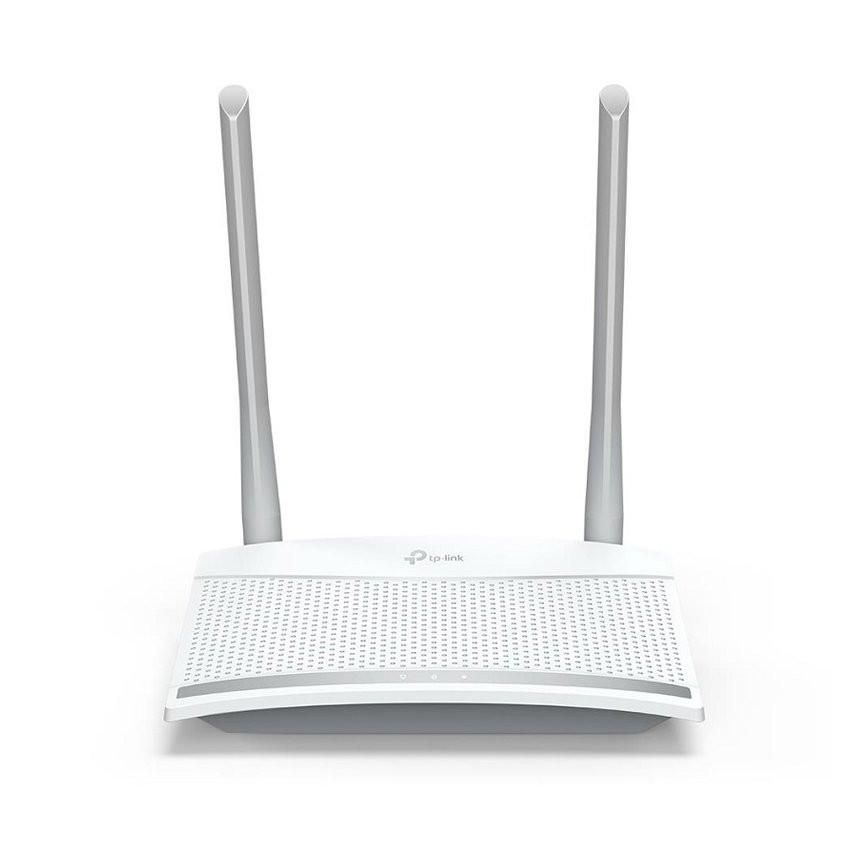 Bộ phát wifi TP-Link TL-WR820N Wireless N300Mbps